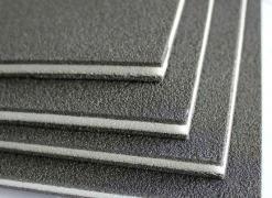 减震材料-减振垫