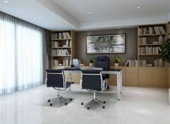 家居办公隔音-办公室